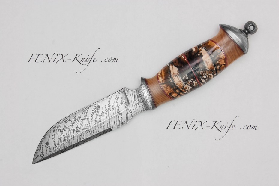 excl_fenix-knives_2015-309
