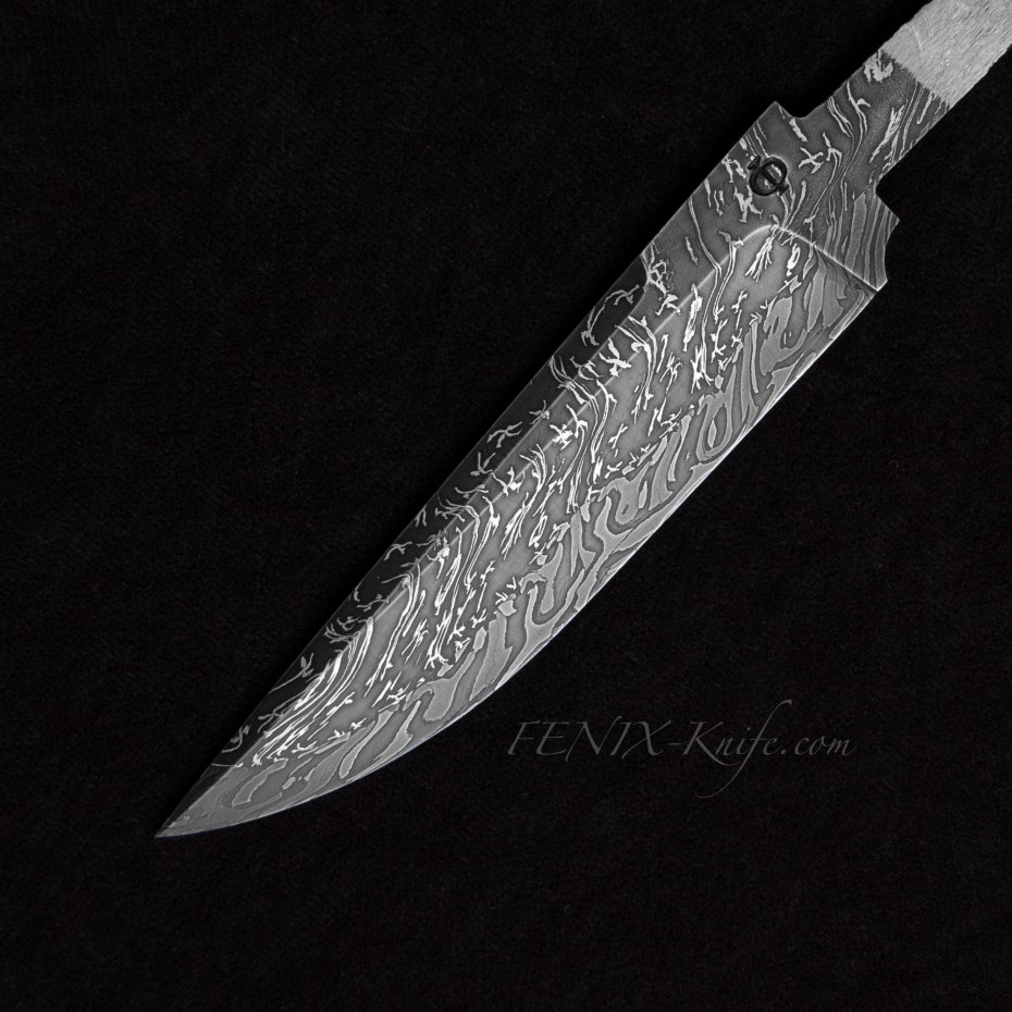 fenix-knife_2018-4007