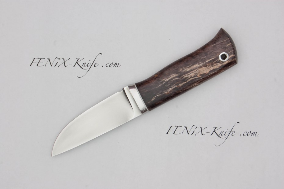 fenix-steel-knives_2015-201