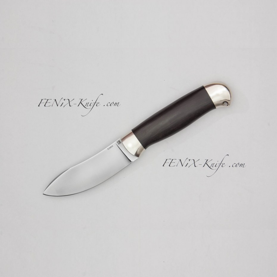 fenix-steel-knives_2015-323---copy